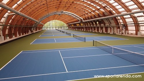 Закрытый теннисный клуб как одеться в клуб мужчине